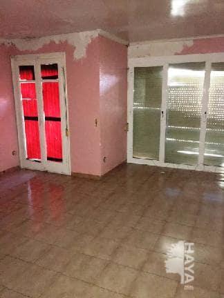 Piso en venta en Piso en Balaguer, Lleida, 32.400 €, 3 habitaciones, 1 baño, 76 m2