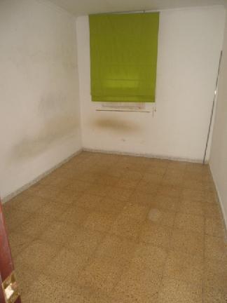 Piso en venta en Santa Coloma de Gramenet, Barcelona, Calle Pirineos, 75.188 €, 3 habitaciones, 1 baño, 76 m2