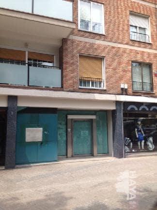Local en venta en Barcelona, Barcelona, Calle Ecuador, 286.061 €, 276 m2