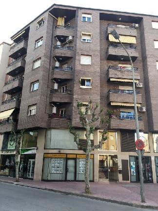 Piso en venta en Balaguer, Lleida, Calle Cadi, 81.000 €, 4 habitaciones, 2 baños, 112 m2