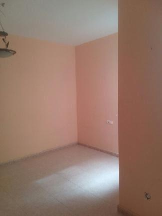 Piso en venta en Arrecife, Las Palmas, Calle Perez Galdos, 54.667 €, 1 habitación, 1 baño, 90 m2
