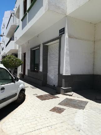 Local en venta en La Aldea de San Nicolás, Las Palmas, Calle Cervantes, 90.400 €, 134 m2