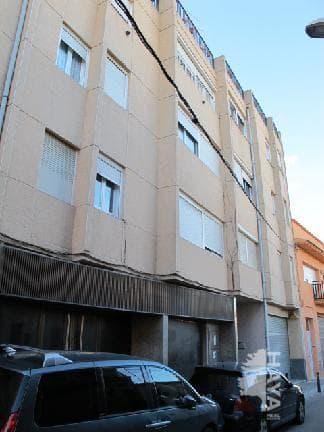 Piso en venta en Santa Margarida I Els Monjos, Barcelona, Calle Torres Picornell, 62.300 €, 4 habitaciones, 1 baño, 89 m2