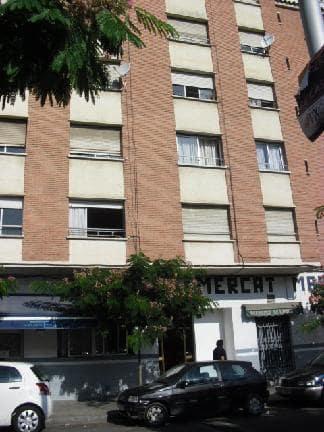 Piso en venta en La Mariola, Lleida, Lleida, Calle Venus, 59.527 €, 3 habitaciones, 1 baño, 105 m2