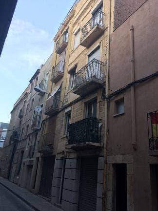 Piso en venta en Reus, Tarragona, Calle Alt del Carme, 27.600 €, 1 habitación, 1 baño, 24 m2