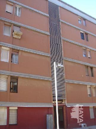 Piso en venta en Barcelona, Barcelona, Calle Trapani, 62.219 €, 2 habitaciones, 1 baño, 55 m2
