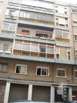 Piso en venta en Reus, Tarragona, Calle O`donnell, 40.541 €, 3 habitaciones, 1 baño, 78 m2