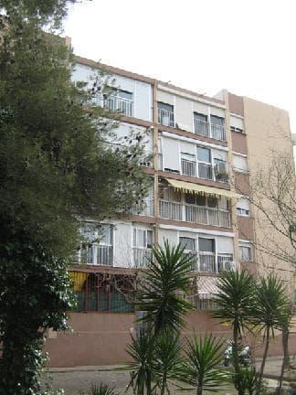 Piso en venta en Tarragona, Tarragona, Avenida Pallaresos, 44.626 €, 3 habitaciones, 1 baño, 69 m2