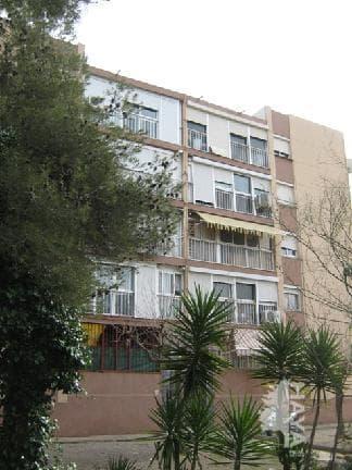 Piso en venta en Tarragona, Tarragona, Avenida Pallaresos, 31.740 €, 3 habitaciones, 1 baño, 69 m2