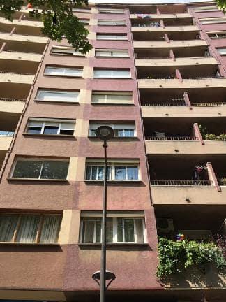Piso en venta en Reus, Tarragona, Paseo Prim, 114.965 €, 4 habitaciones, 2 baños, 110 m2