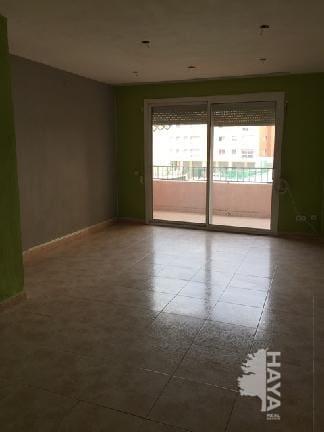 Piso en venta en Piso en Reus, Tarragona, 114.966 €, 4 habitaciones, 2 baños, 110 m2