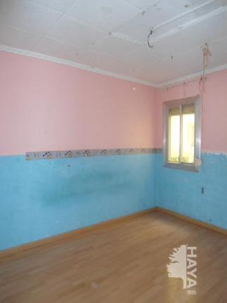 Piso en venta en Santa Coloma de Gramenet, Barcelona, Calle Roviralta, 72.500 €, 2 habitaciones, 1 baño, 54 m2