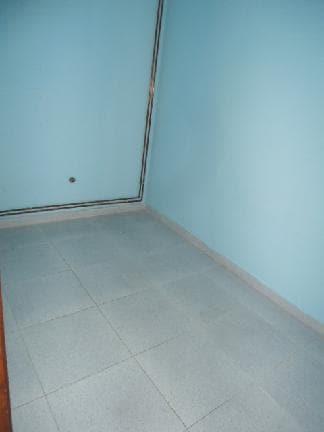 Piso en venta en Santa Coloma de Gramenet, Barcelona, Calle Lluis Millet, 113.792 €, 3 habitaciones, 1 baño, 81 m2