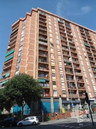 Local en venta en Sant Mori de Llefià, Badalona, Barcelona, Calle Trafalgar, 166.600 €, 170 m2