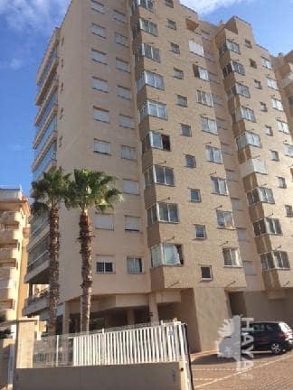 Piso en venta en San Javier, Murcia, Urbanización Veneciola, 89.546 €, 2 habitaciones, 1 baño, 71 m2