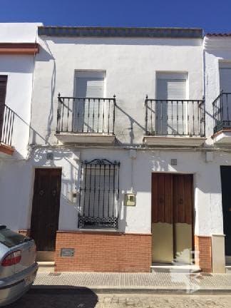 Piso en venta en Trigueros, Trigueros, Huelva, Calle del Concejo, 59.602 €, 1 baño, 70 m2