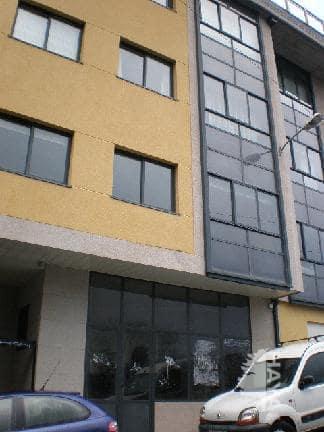 Local en venta en Carral, A Coruña, Calle Alcalde Fco Javier Alvajar, 97.000 €, 330 m2