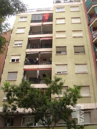 Local en venta en Sants-montjuïc, Barcelona, Barcelona, Calle Riera Blanca, 174.000 €, 306 m2