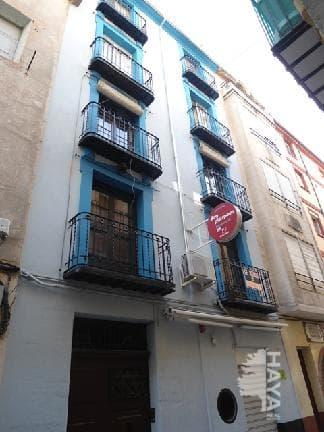 Piso en venta en Batoy, Alcoy/alcoi, Alicante, Calle El Tap, 9.200 €, 2 habitaciones, 1 baño, 61 m2