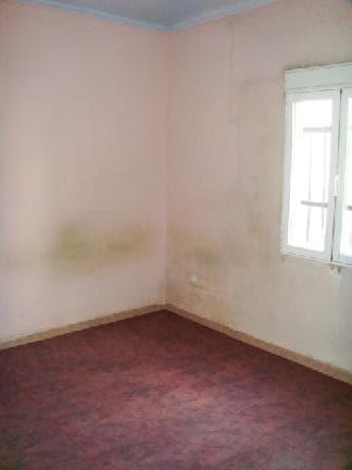 Piso en venta en Argamasilla de Alba, Ciudad Real, Calle Ancha, 24.464 €, 2 habitaciones, 1 baño, 72 m2
