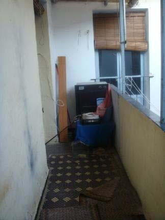 Piso en venta en Piso en Almagro, Ciudad Real, 48.537 €, 3 habitaciones, 1 baño, 119 m2