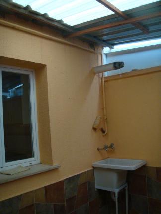 Casa en venta en Argamasilla de Alba, Ciudad Real, Calle Carmen, 46.710 €, 6 habitaciones, 2 baños, 64 m2