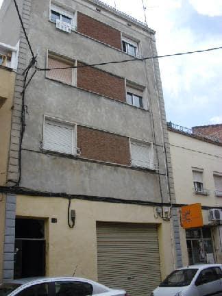Piso en venta en Gualda, Lleida, Lleida, Calle Algerri, 36.013 €, 3 habitaciones, 1 baño, 76 m2