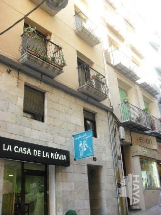 Piso en venta en Gualda, Lleida, Lleida, Calle Cavallers, 94.444 €, 3 habitaciones, 2 baños, 79 m2