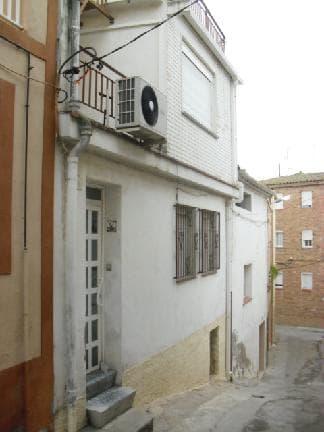 Casa en venta en Alcoletge, Lleida, Calle Tosal, 31.844 €, 2 habitaciones, 1 baño, 82 m2