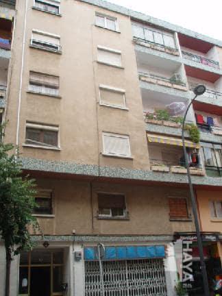 Piso en venta en El Carme, Reus, Tarragona, Calle Subira, 39.299 €, 3 habitaciones, 1 baño, 74 m2