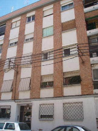Piso en venta en Sant Joan, Reus, Tarragona, Calle Muralla, 31.198 €, 3 habitaciones, 1 baño, 68 m2