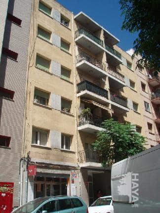 Piso en venta en El Carme, Reus, Tarragona, Calle Roger de Belfort, 35.706 €, 2 habitaciones, 1 baño, 72 m2