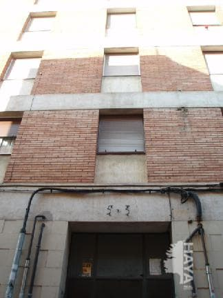 Piso en venta en El Carme, Reus, Tarragona, Calle Sant Lluis, 21.372 €, 3 habitaciones, 1 baño, 80 m2