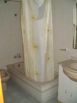 Piso en venta en Benicalap, Valencia, Valencia, Calle Jose Grollo, 89.505 €, 4 habitaciones, 2 baños, 127 m2