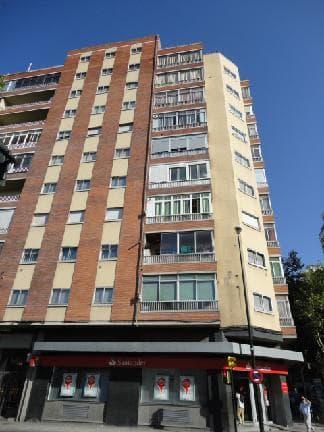 Piso en venta en San Gregorio, Zaragoza, Zaragoza, Avenida Cataluña, 88.937 €, 3 habitaciones, 1 baño, 102 m2