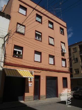 Piso en venta en Navàs, Barcelona, Calle Germans Arnalot, 34.489 €, 2 habitaciones, 1 baño, 41 m2
