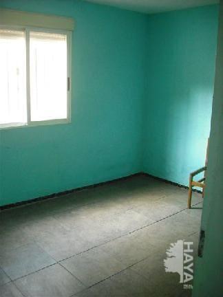 Piso en venta en Piso en Navàs, Barcelona, 22.983 €, 3 habitaciones, 1 baño, 70 m2