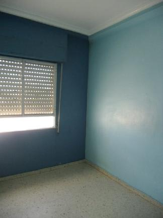 Piso en venta en Las Arboledas, Archena, Murcia, Calle Rio Tajuña, 24.743 €, 3 habitaciones, 1 baño, 60 m2