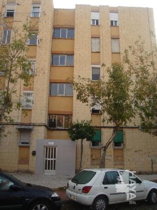 Piso en venta en Molino del Nelva, Murcia, Murcia, Calle Río Mundo, 29.578 €, 3 habitaciones, 1 baño, 54 m2