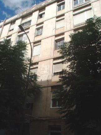 Piso en venta en El Carme, Reus, Tarragona, Calle Mare Molas, 45.673 €, 2 habitaciones, 1 baño, 65 m2