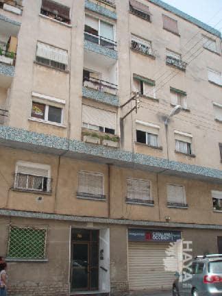 Piso en venta en El Carme, Reus, Tarragona, Calle Dels Jurats, 50.989 €, 2 habitaciones, 1 baño, 42 m2