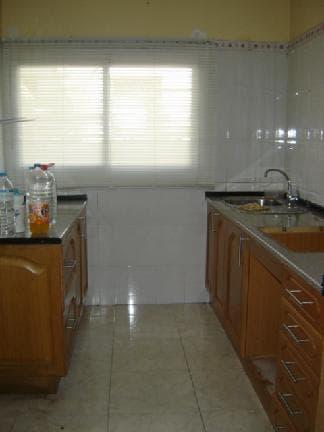 Casa en venta en Titerroy, Arrecife, Las Palmas, Calle Tilama, 61.553 €, 9 habitaciones, 1 baño, 108 m2