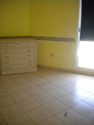 Piso en venta en San Isidro, Granadilla de Abona, Santa Cruz de Tenerife, Calle la Viñas, 67.210 €, 2 habitaciones, 1 baño, 67 m2