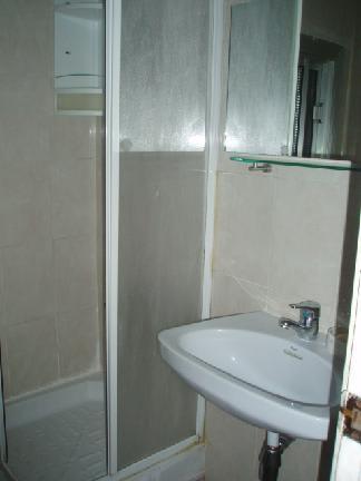 Piso en venta en Barri Fortuny, Reus, Tarragona, Calle Escultor Rocamora, 50.440 €, 3 habitaciones, 1 baño, 78 m2