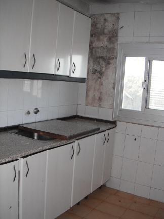Casa en venta en Poblenou, Pineda de Mar, Barcelona, Calle Malgrat, 39.710 €, 1 habitación, 1 baño, 42 m2
