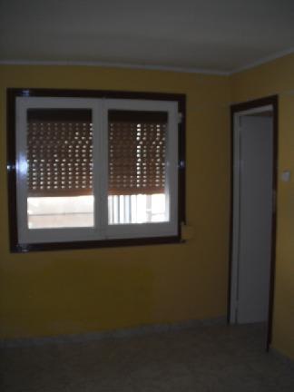 Piso en venta en Mataró, Barcelona, Calle Creu D`en Fins, 62.897 €, 3 habitaciones, 1 baño, 56 m2