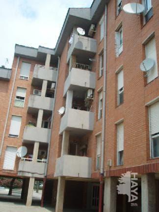 Piso en venta en Sant Josep Obrer, Reus, Tarragona, Calle Mas Pellicer, 38.774 €, 3 habitaciones, 1 baño, 79 m2