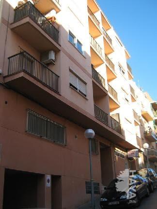 Piso en venta en Bonavista, Tarragona, Tarragona, Calle Cinc, 46.892 €, 3 habitaciones, 1 baño, 68 m2