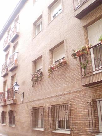 Piso en venta en Brezo, Valdemoro, Madrid, Pasaje del Descubrimiento, 95.000 €, 3 habitaciones, 2 baños, 112 m2