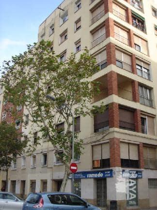 Local en venta en Sant Martí, Barcelona, Barcelona, Calle Menorca, 45.000 €, 92 m2